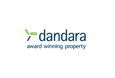 http://www.dandara.com/homes-for-sale-in-aberdeen